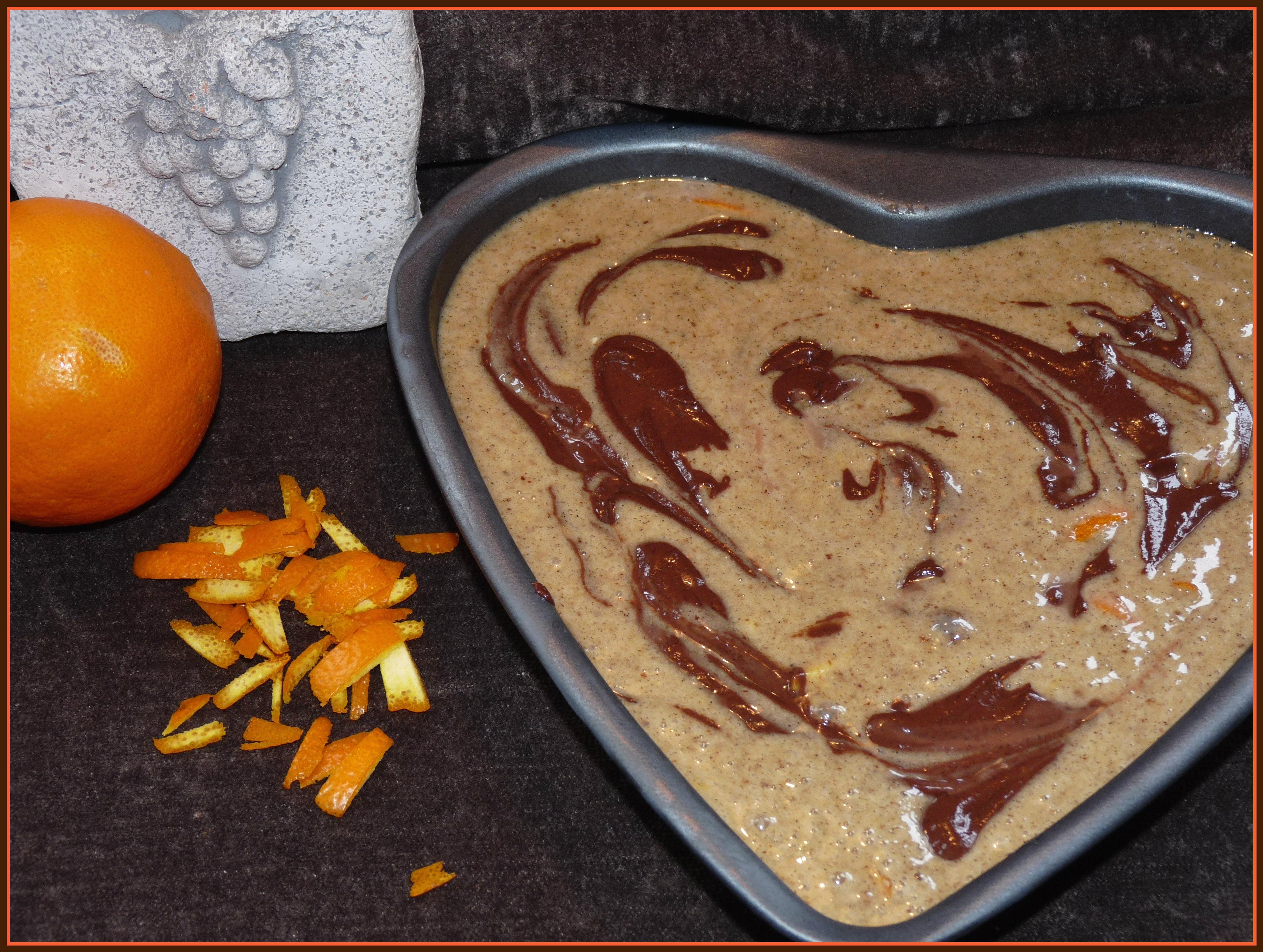 Herzform Kuchen Rezepte Schoko Home Image Ideen