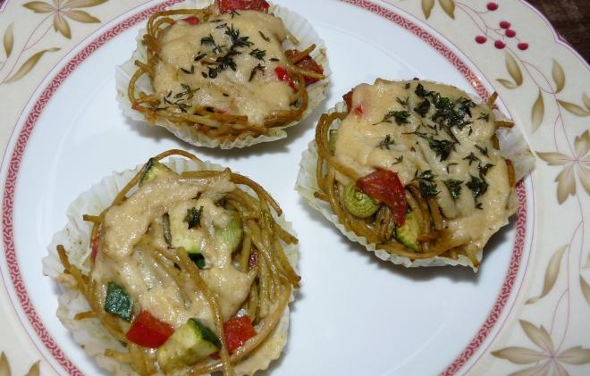 3muffins